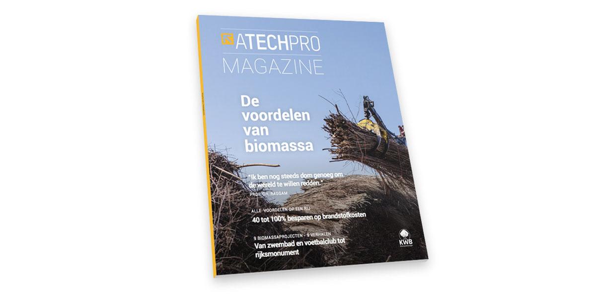 Atechpro2