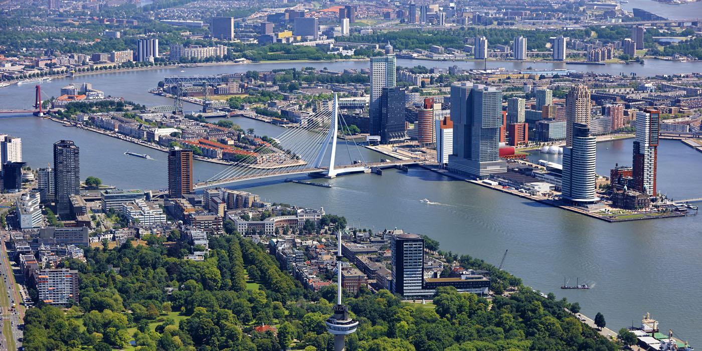 Rotterdam-header