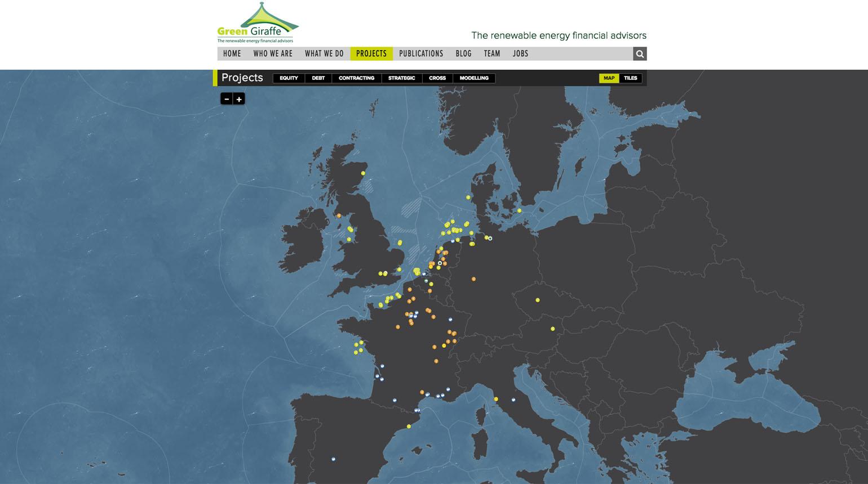 gg-website-map3