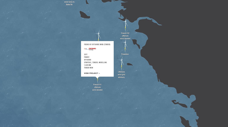gg-website-map4