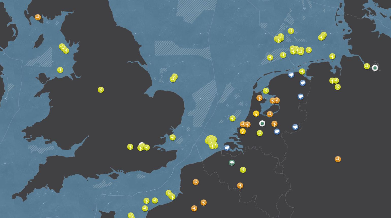gg-website-map5