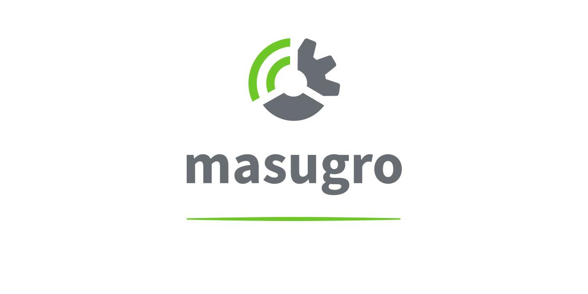 masugro-logo