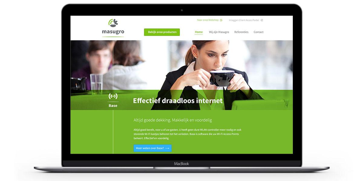 masugro-website-2