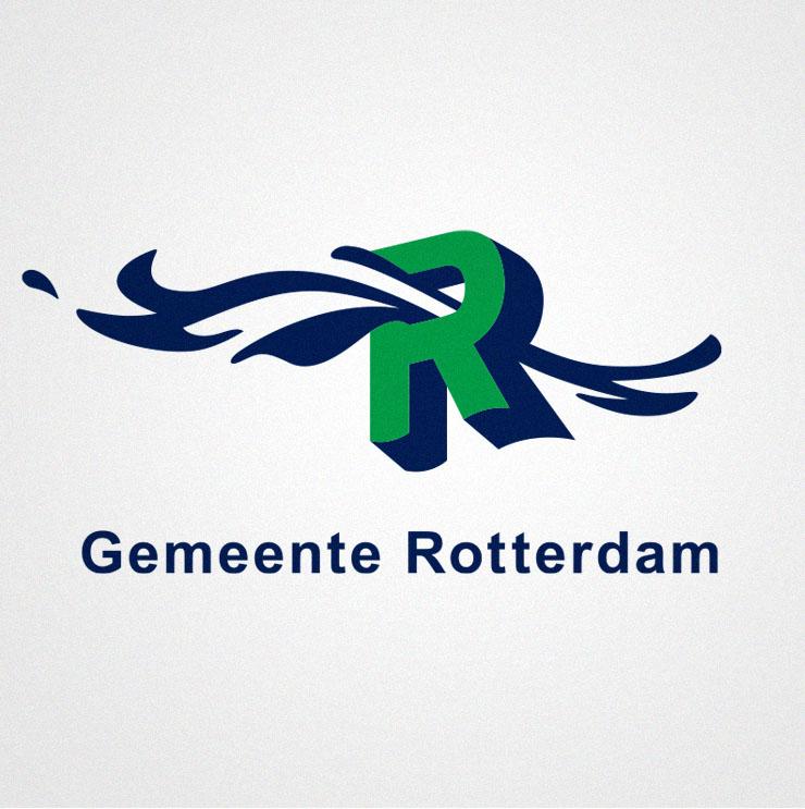 rotterdam-9