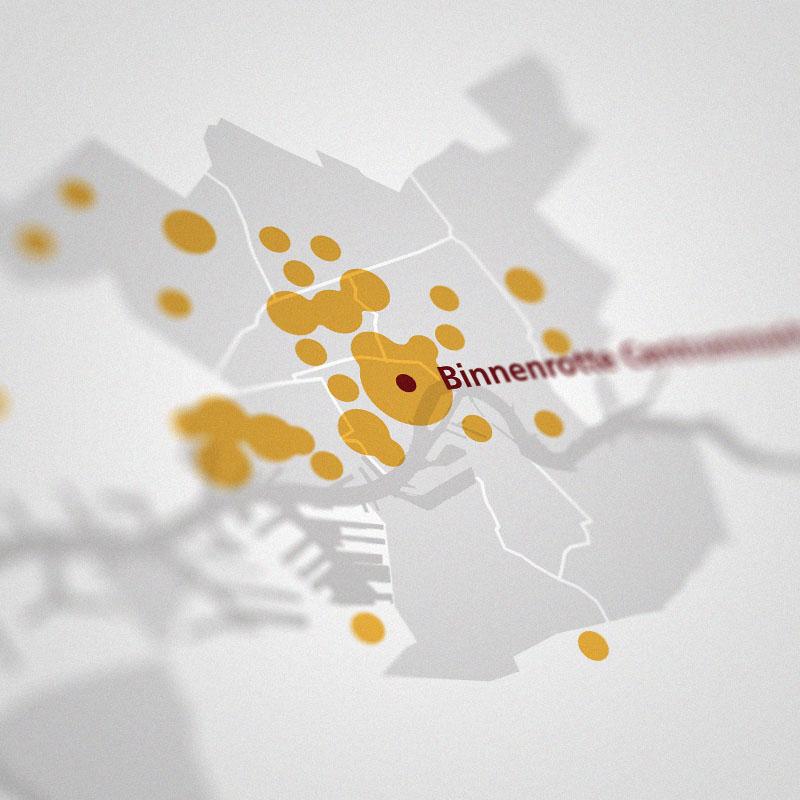 rotterdam-kaart-1