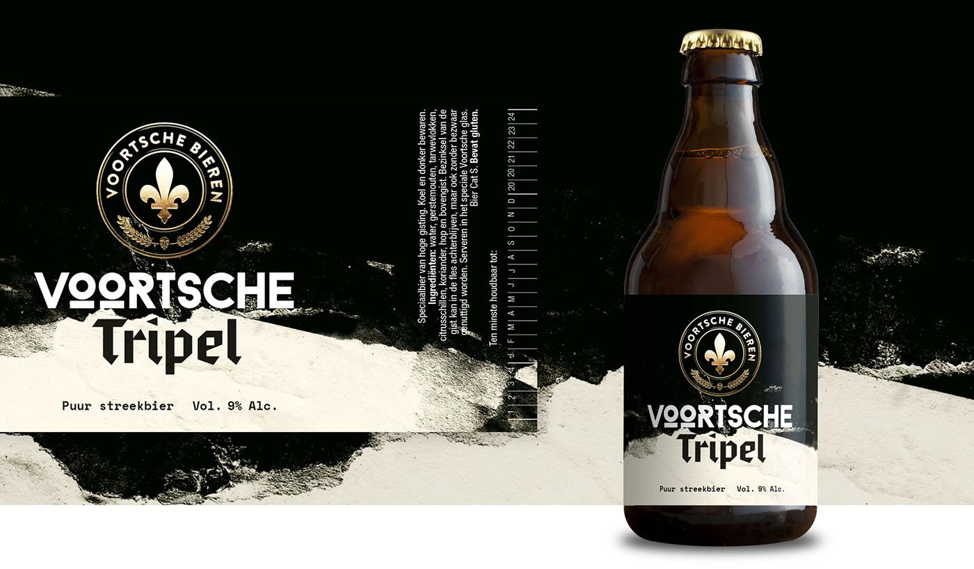 2-Voortsche-Tripel