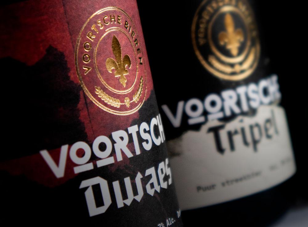 Voortsche Bieren