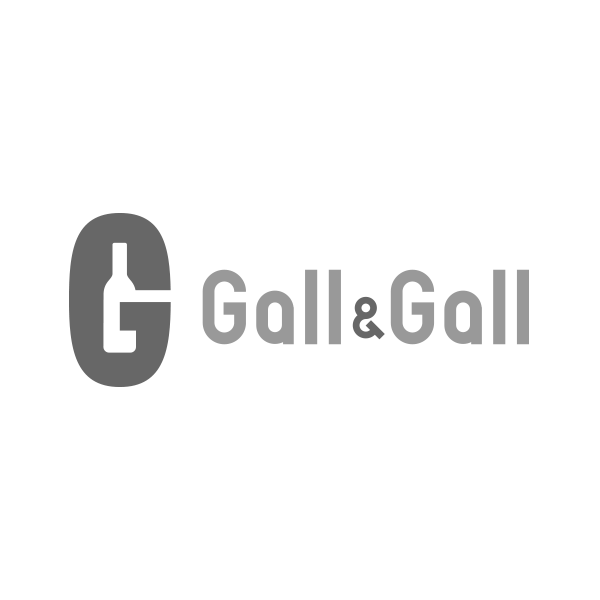 Gallengall-logo