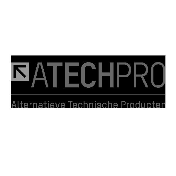 atechpro-logo
