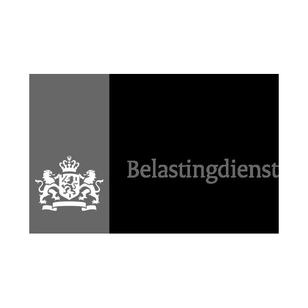 belastingdienst-logo-1