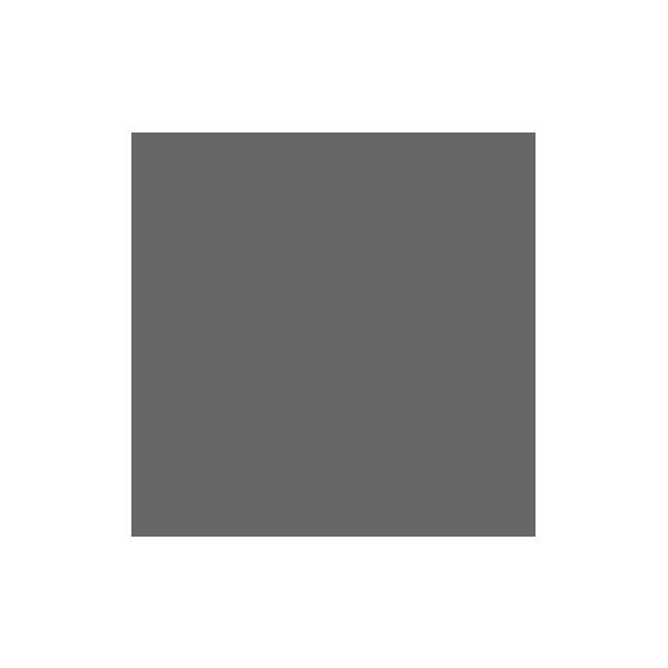motion-supply-logo