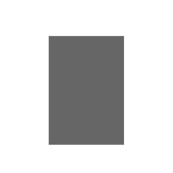 simba-advertising