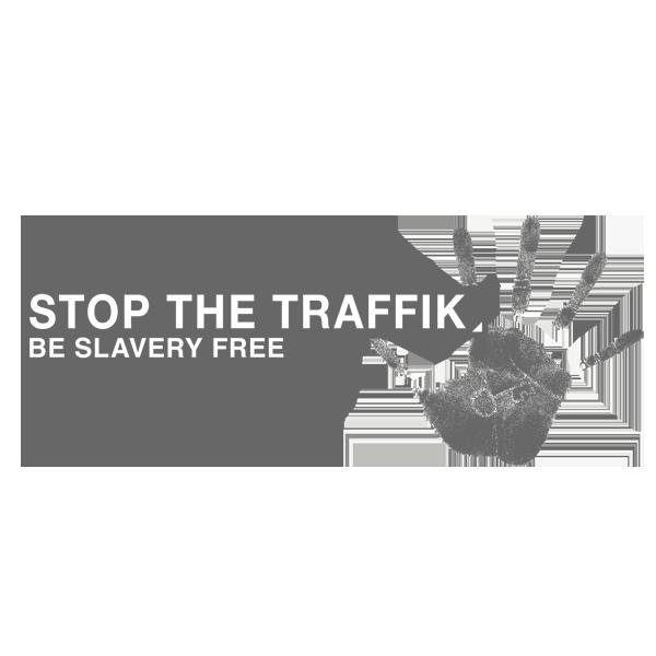 stopthetraffik