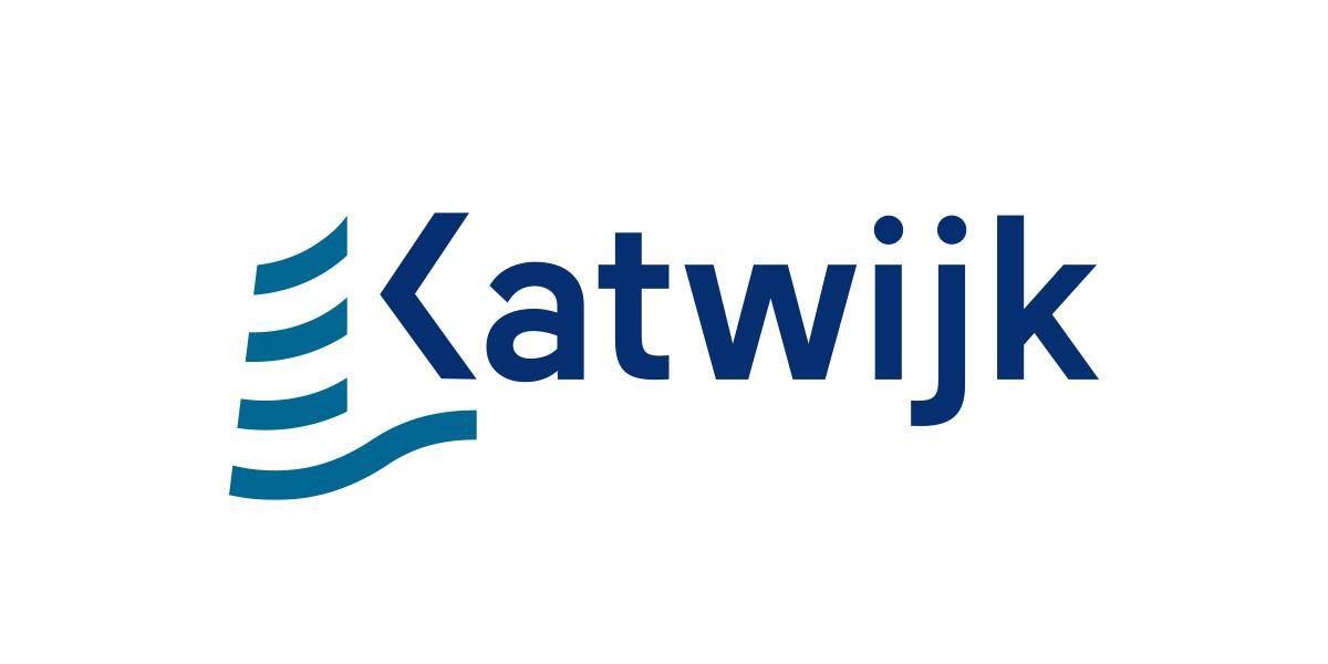 Katwijk-2