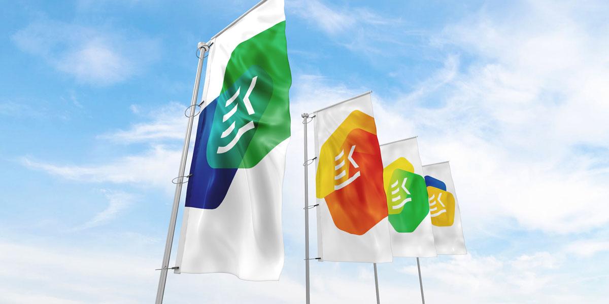 katwijk-vlaggen1
