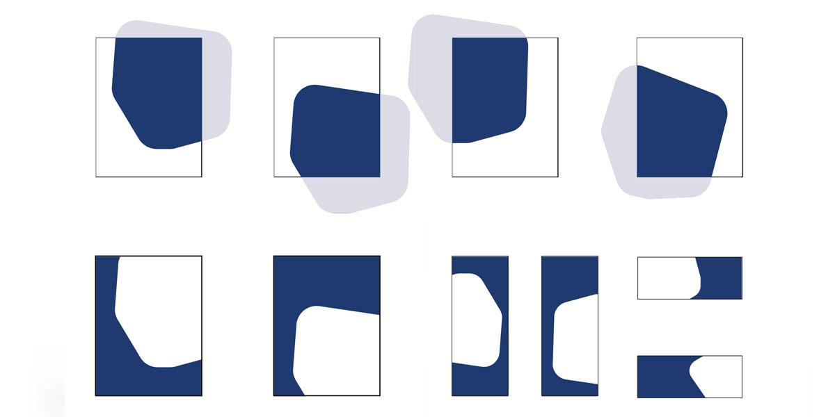 katwijk-vormen2