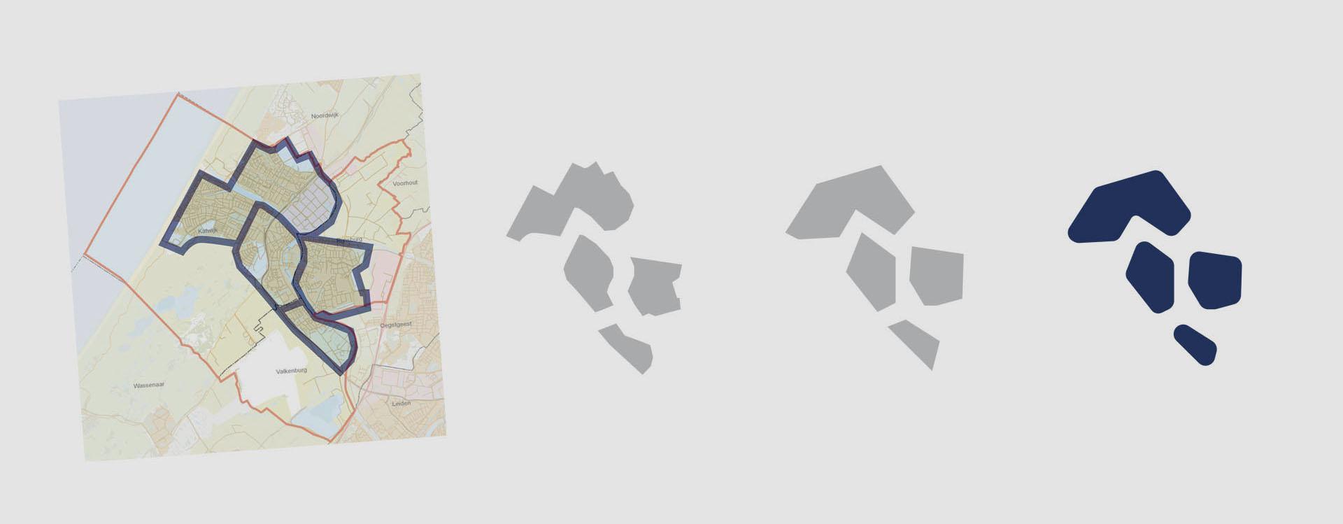 Katwijk-geo-2